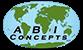 ABI Concepts, LLC